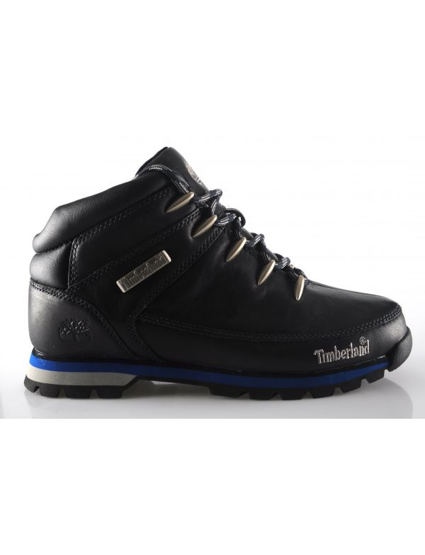 TIMBERLAND SHOES SPRINT