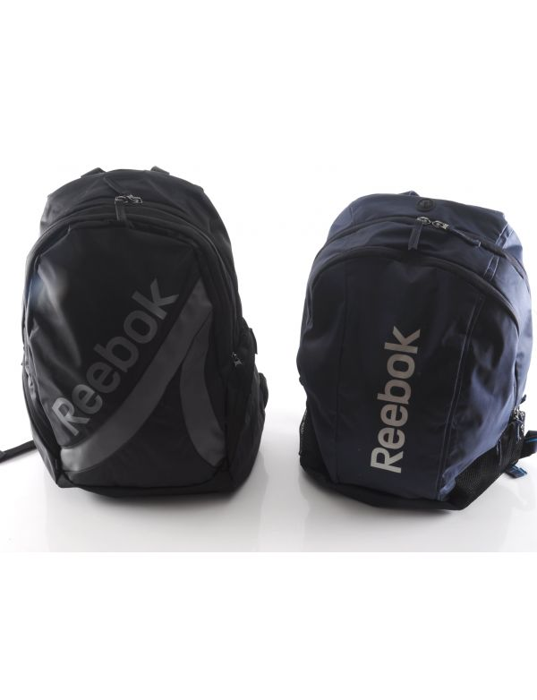 REEBOK SPORT MEDIUM SAC A DOS