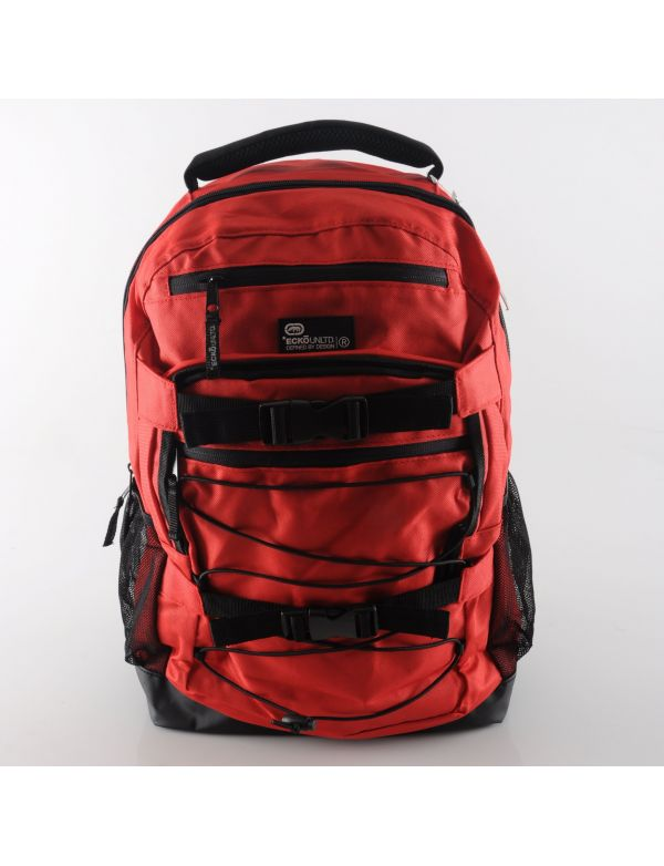 ECKO UNLTD STEALTH BACKPACK SAC A DOS