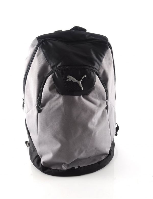 PUMA APEX BACKPACK SAC A DOS