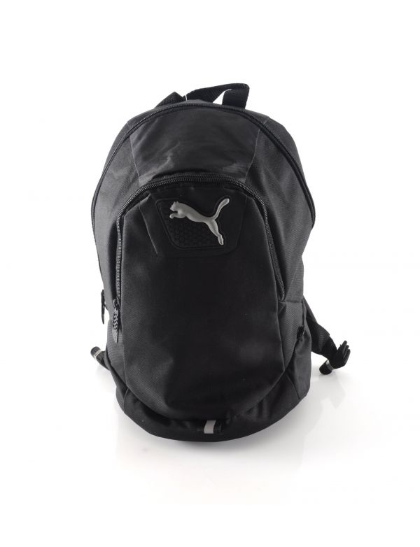 PUMA APEX SMALL BACKPACK PETIT SAC A DOS