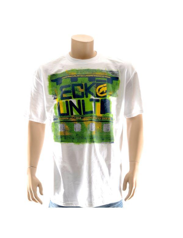 ECKO UNLTD T-SHIRT SHOWTIME SPRING 3