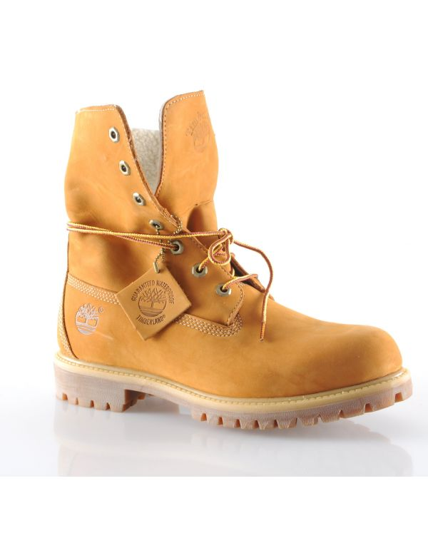 TIMBERLAND BOOTS & SHOES MENS