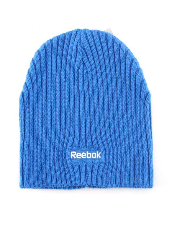 REEBOK HAT/ HUT /BONNET