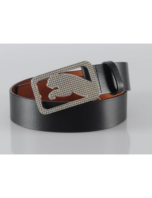PUMA CEINTURE WORONG BELT II - My Style Boutique SARL 34fc7832b49