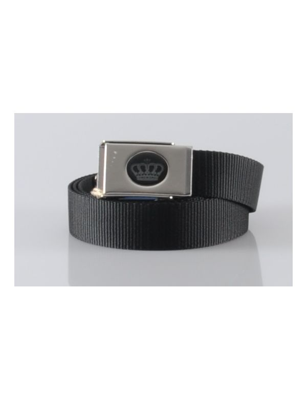 ADIDAS CEINTURE BL GLOSSY BELT - My Style Boutique SARL 2d4173887b0