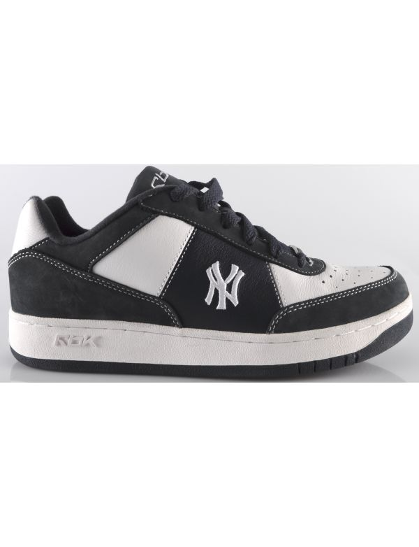 REEBOK SHOES MLB CLUBHOUSE-RETRO