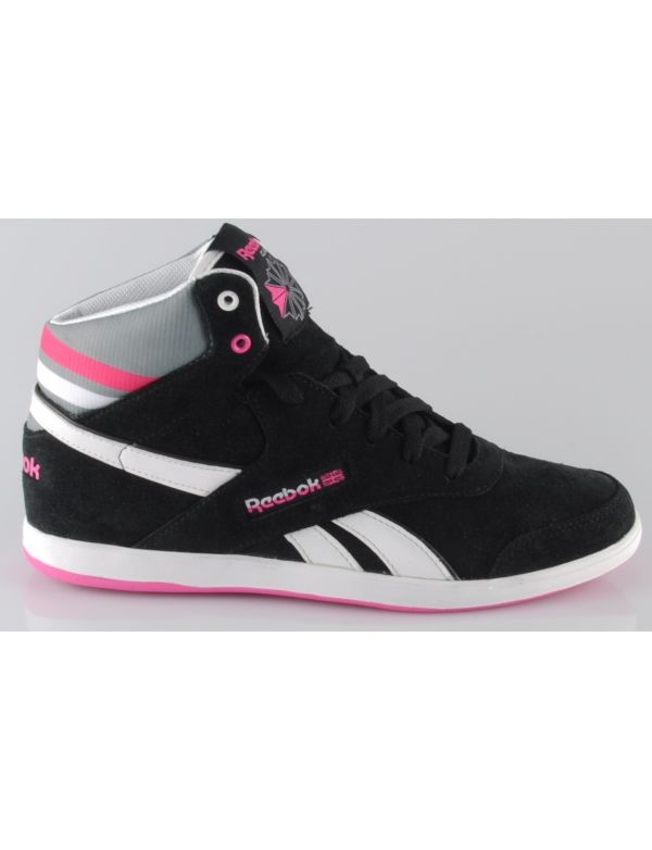 REEBOK SHOES BB7700 MILD