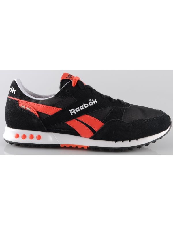 REEBOK SHOES CHAUSSURE MEN ERS 1500 NEON
