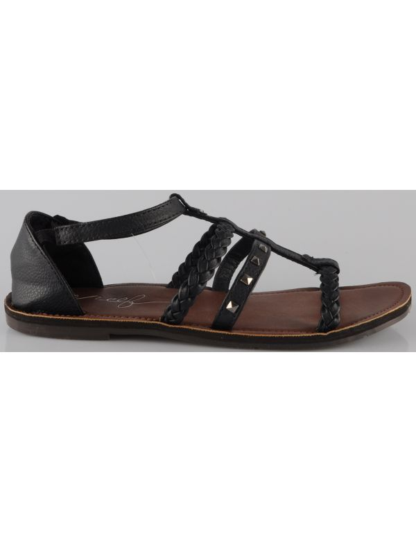 REEF SHOES GIRLS SANDALS