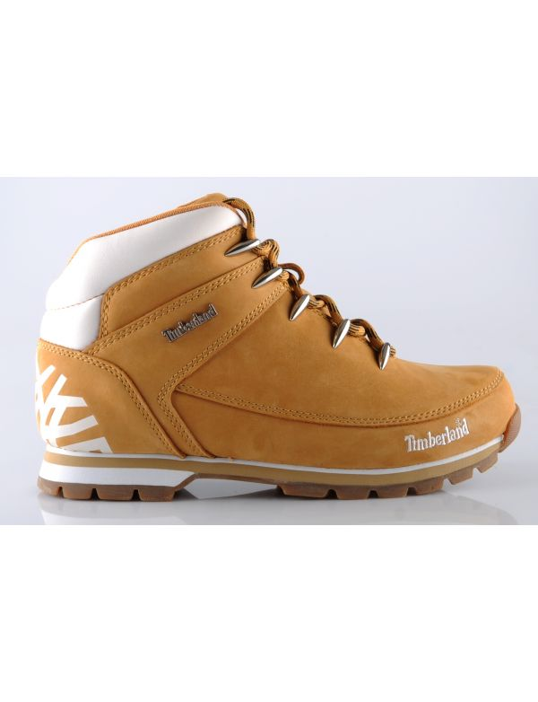 TIMBERLAND EURO SPRINT SHOES