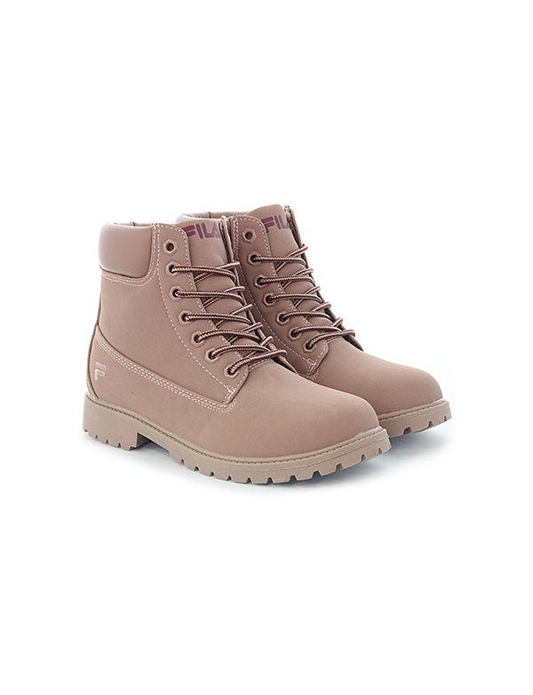 Fila Maverick Mid WMN Shoes