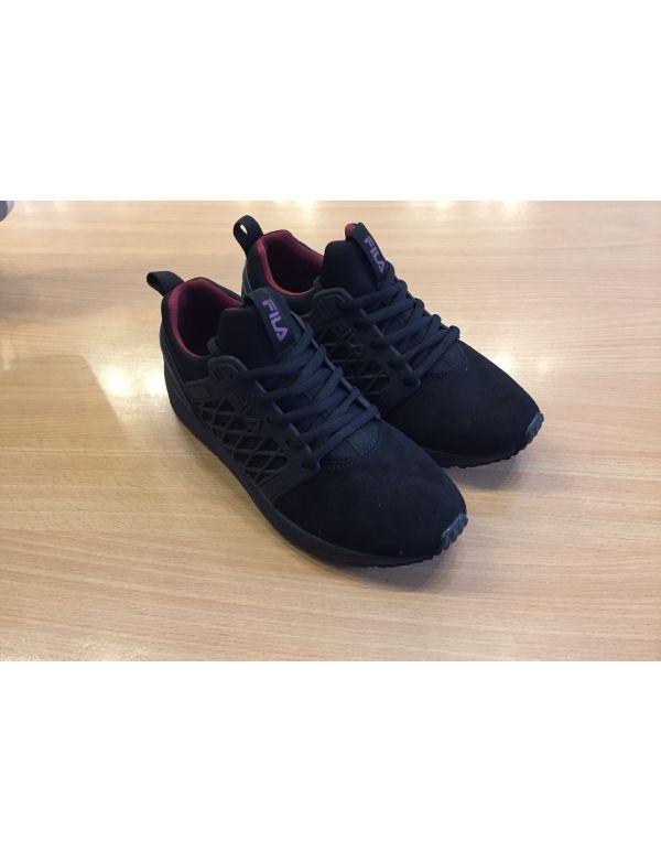 Fila Striker S Low WMN shoes